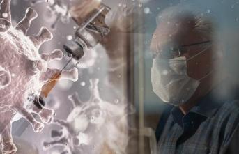 """Bilim Kurulu Üyesi Kayıpmaz: Delta varyantı karşısında """"en savunmasızlar"""" aşısız kişiler"""