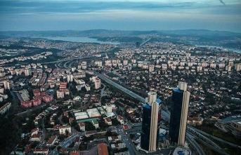 İstanbul'da üniversitelerin açılması ve kentsel dönüşüm kiraları katladı