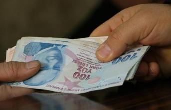 Üreticilere 210 milyon liralık destek ödemesi başladı