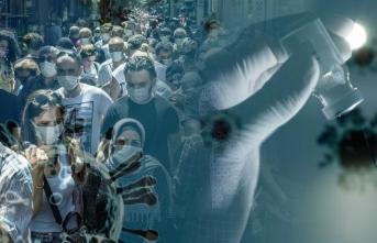 Bilim Kurulu Üyesi Öztürk: Aşıyla önlenebilir ölümlerde artış var