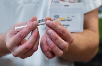 BioNTech aşısı için hatırlatma dozu gerekli mi?