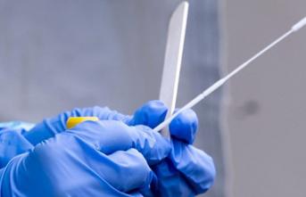 KVKK'dan Aşı ve PCR Testi Kararı