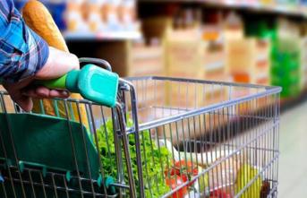 Tüketici Güveni Yüzde 1,8 Arttı