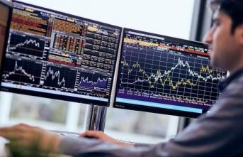 Yatırımcıların hisse senedi varlıkları yüzde 52 büyüdü