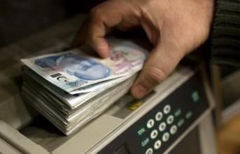Firmaların Kullandığı Krediler 10 Yılda 6 Katına Çıktı