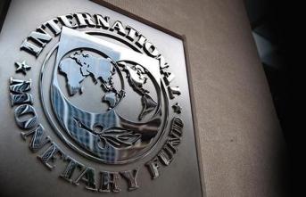 IMF: Yatırım fonu sektörü yeşil ekonomiye geçişin önemli bir itici gücü olabilir