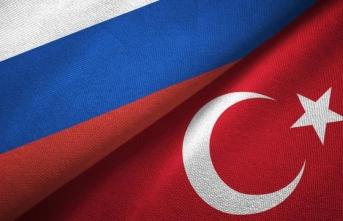 Türkiye ve Rusya'dan turizm alanında iş birliği: Yatırımcılara destek sağlanacak