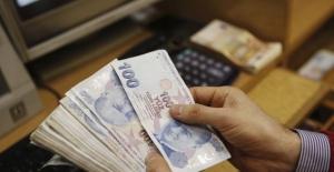 Faizsiz Kredi Bürokrasi Ve Bankalara Takıldı