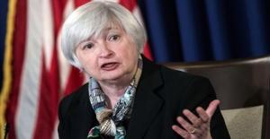 Fed Başkanı Yellen'dan Önemli Karar