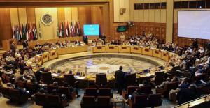 Arap Birliği Yarın 'Kudüs' İçin Olağanüstü Toplanacak
