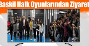 """""""BEKLENTİLERİMİZİN ÜSTÜNDE MÜKEMMEL"""""""
