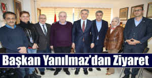 """""""ELAZIĞ BASINI KÖKLÜ BİR GEÇMİŞE SAHİPTİR"""""""