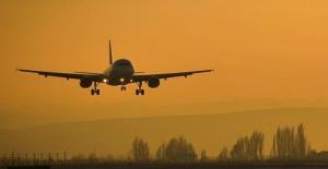 Türkiye, Uçuş Ağını En Fazla Geliştiren 11. Ülke Oldu