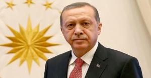 Cumhurbaşkanı Erdoğan Büyükelçilerle İftarda Buluşacak