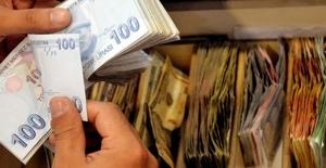 Kredi Garanti Fonu'ndan 35 Milyar Liralık Yeni Kefalet Paketi