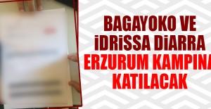 Malili Futbolcuların Uçak Biletleri Necati Erdem Tarafından Alındı