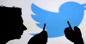 Twitter'da Hangi Ünlü Kaç Takipçi Kaybetti