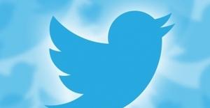 Twitter CEO'su İfade Verecek!