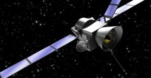 Avrupa ve Japonya'nın uzay aracı Merkür macerasına başlıyor