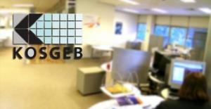KOSGEB 2019'da 2,25 milyar lira destek verecek