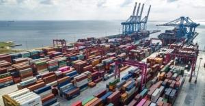Bakan Pekcan'dan ihracatçılara destek müjdesi