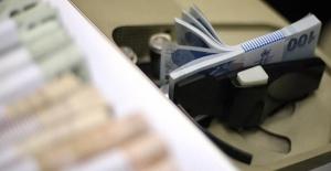 Bankalar 2018'de mevduata 151 milyar lira faiz ödedi