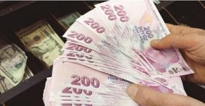Banka, Dosya Masrafından Alınan Faizi Tüketiciye Geri Ödeyecek