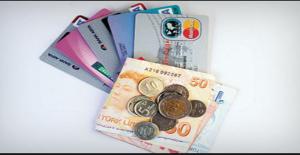 Kredi Kartı Borcu Olanlara Kötü Haber