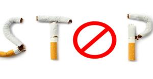 Sigaranın Ekonomiye Verdiği Zarar