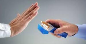 Sigara Paketlerinde Yeni Dönem Başladı