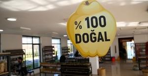 Zincir marketlere yöresel ürün bulundurma zorunluluğu geliyor