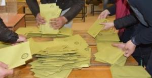 Iğdır'da MHP'nin itirazı reddedildi