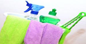 Temizlik Takıntısı Hastalığının Nedenleri, Belirtileri, Tedavisi ve Zorlukları
