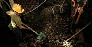 37 ildeki 72 maden lisansı iptal edildi