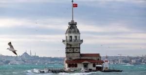 İstanbul'un tarihi rotaları bayramda ziyaretçilerini bekliyor
