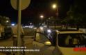 15 Temmuz Gecesi Elazığ