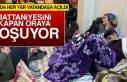 Elazığ'da Her Yer Vatandaşa Açıldı