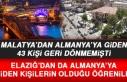 Türkiye Malatya'yı Konuşurken, Elazığ'da...
