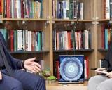 Mehmet Şahin: İslam Aleminin Fiili Lideri Türkiye