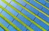 Milli yeşil sertifika sistemi 2021'de devrede