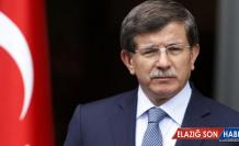 Eski Başbakan Davutoğlu'nun Danışmanı, Yeni Parti İddialarına Yanıt Verdi