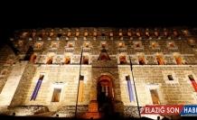 Aspendos Antik Tiyatrosu'nda opera ve bale heyecanı