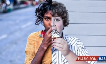 Küresel dünya sorunu: Bir yanda açlık bir yanda obezite