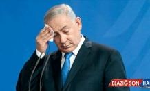 İsrail Başsavcısı, Netanyahu Hakkında Rüşvet Ve Yolsuzluk Davası Açılmasına Karar Verdi