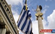 Yunanistan, Libya Büyükelçisi'ni Sınır Dışı Edecek