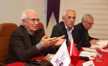Başkan Atay, Efelerlileri sanatla buluşturmaya devam ediyor