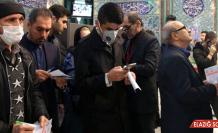 İran'da 23 milletvekilinde koronavirüs tespit edildi