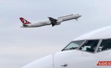 THY Uçuşlarında İki Yeni Sağlık Tedbiri Hayata Geçti