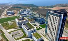Bakan Varank: Bilişim Vadisi, otomotiv sektörü için cazibe merkezi oldu