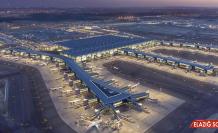 Büyük Havacılık Merkezleri Yeni Normalde Cazip Hale Geliyor